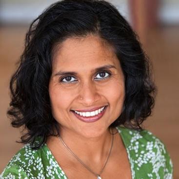 Prajna Paramita Choudhury, L.Ac., Dipl.O.M.  Acupuncture and Chinese Herbal Medicine  energymatterseastbay.com/about-us/prajna