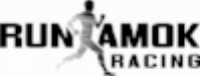 run amok racing jpg.jpg