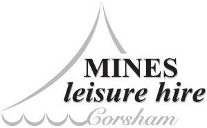 Mines_Logo.jpg