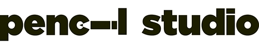 Pencil Logo for Signature.png