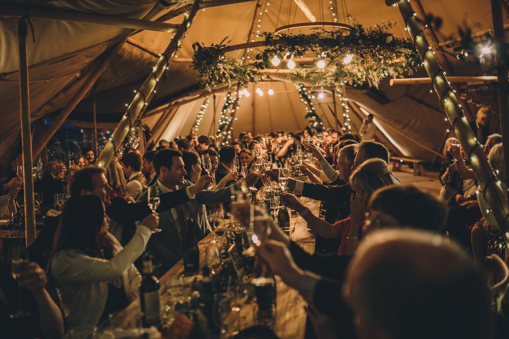 TanyaAlex_wedding-601.jpg