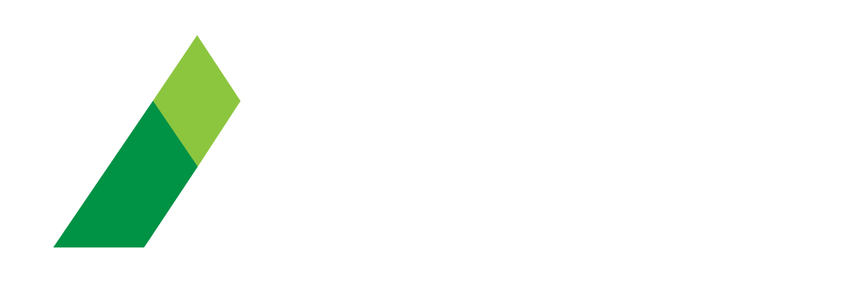 Non-Profit Leadership Series