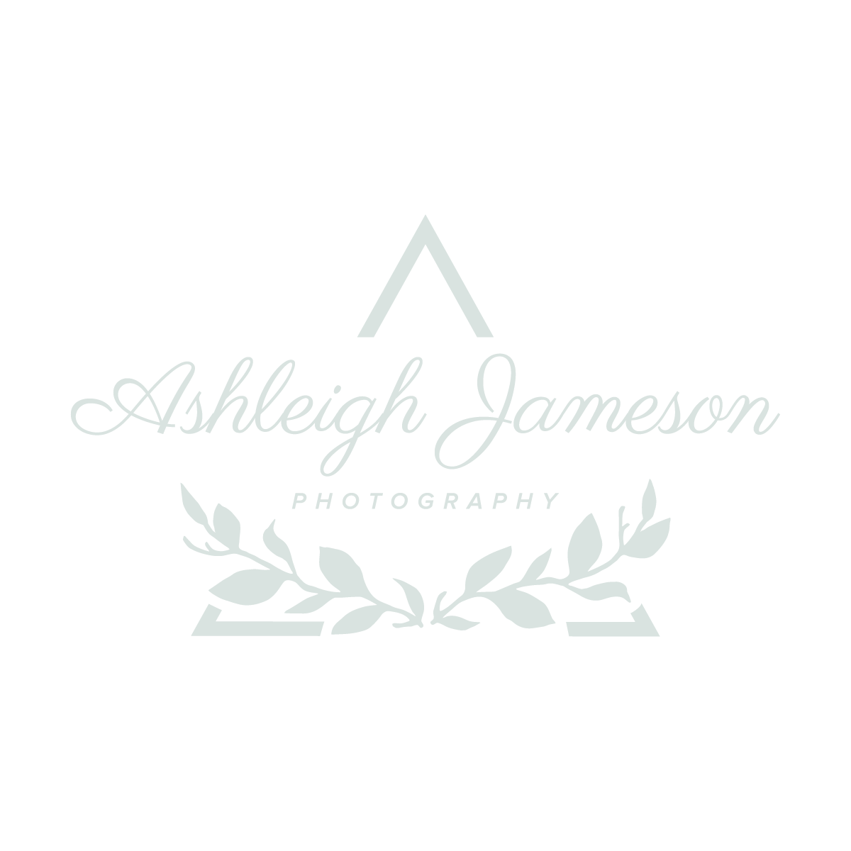 Ashleigh Jameson Photography