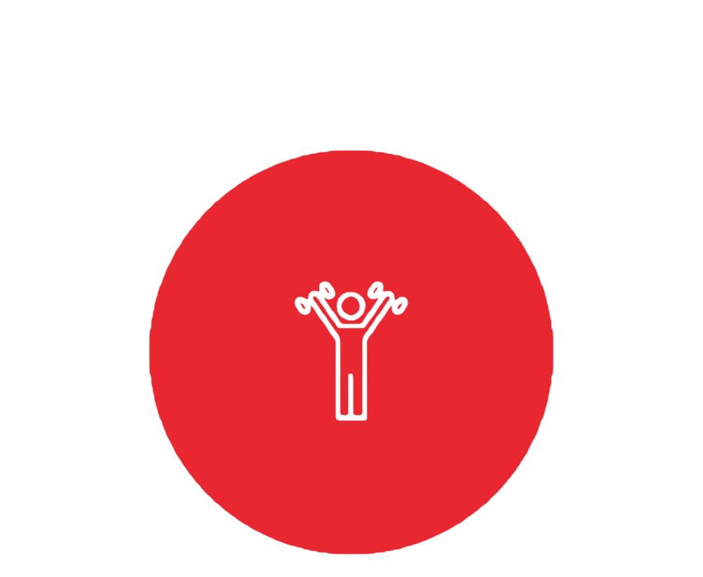 weights-icon-04.png