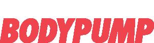 bodypump-colou-01.png