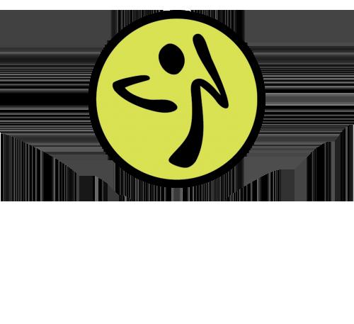 zumba-logo-e1504724179550-01.png