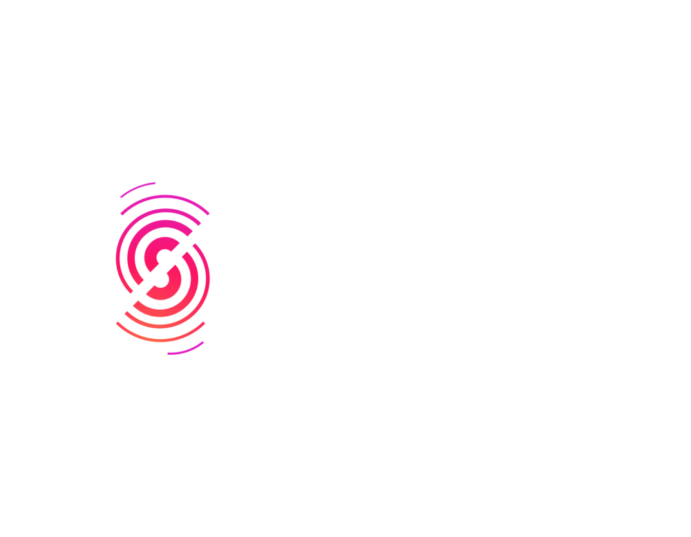 zumba-strong.png