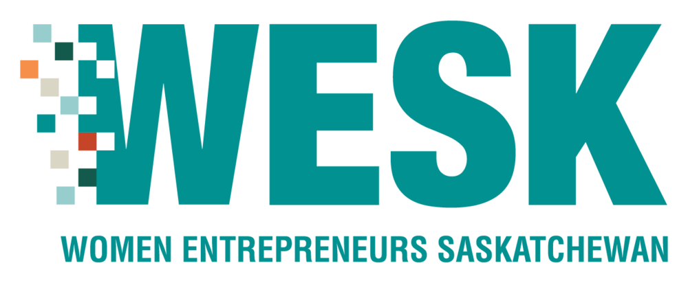 Wesk_Logo_Multi-Colour-04.png