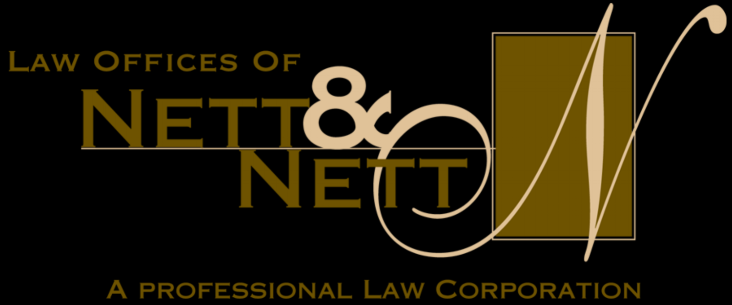 Law Offices of Nett & Nett, PC