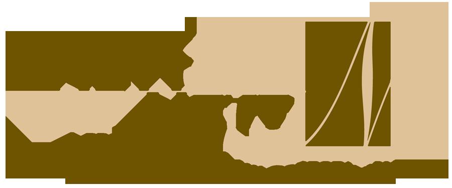 NettNett_Logo.png