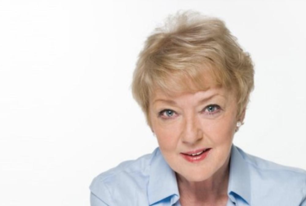 RTE Radio 1 - Marian Finucane Show