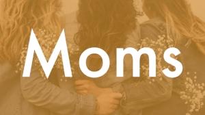 Moms_Image.jpg