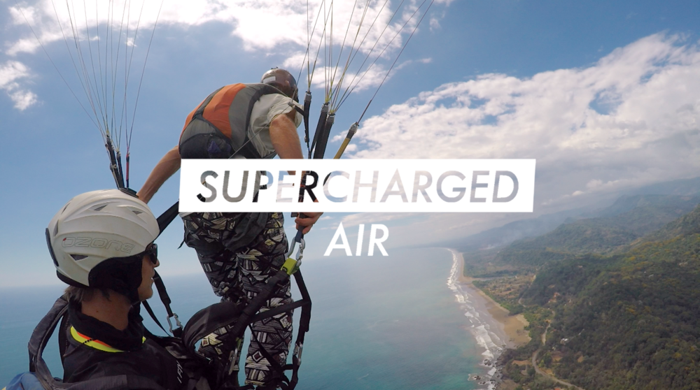 Supercharged_Air_Original.png