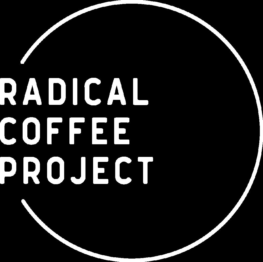 Radical White No Background.png