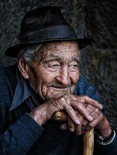 Embracing Aging_11.jpg