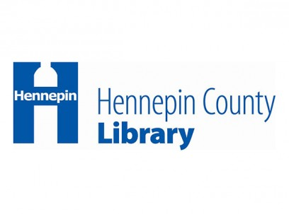 Hennepin County Public Library System - Barbara guided the development of a New Americans library that served complex needs of new immigrant and refugee families. She enhanced the reading and video selections, developed refugee-friendly signage, and began education sessions for New Americans on how to access and use public library systems.