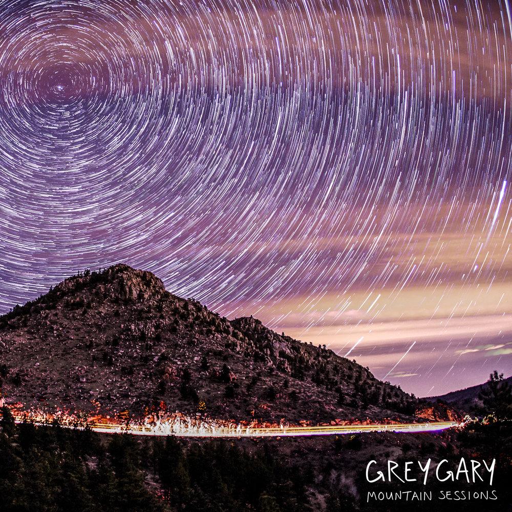 08.13-Grey-Gary-Album-Cover-1.jpg