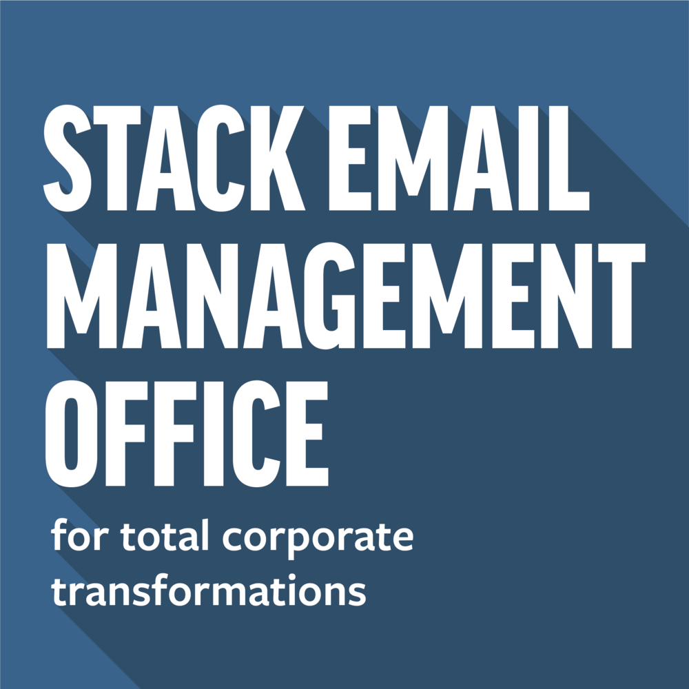 stack mail management-13.png