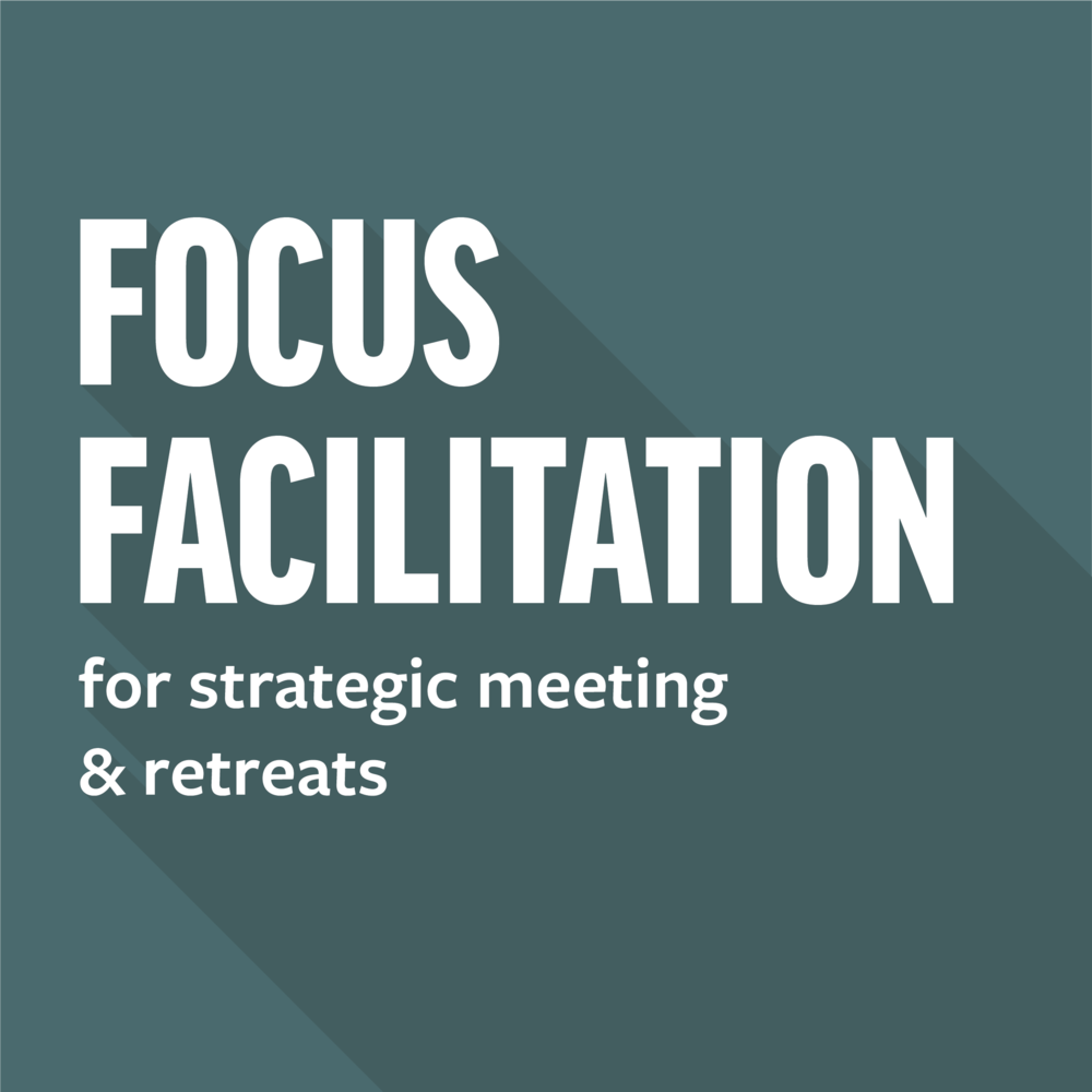 focus-03.png