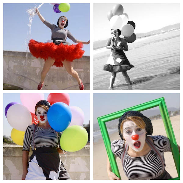 clown shots.jpg