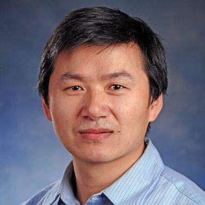 Xiaojun Cao