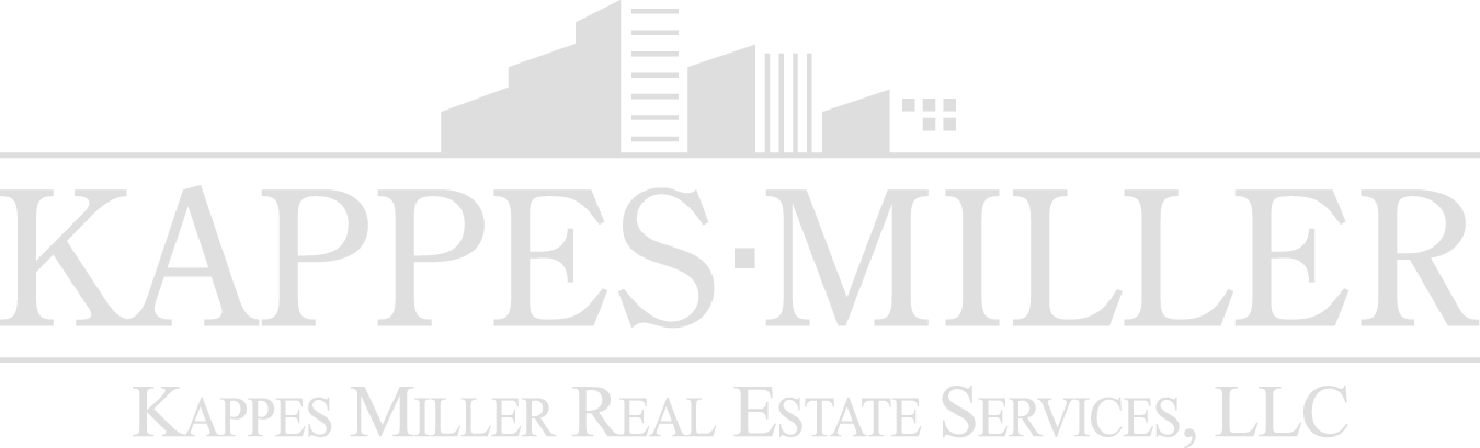 Kappes Miller Real Estate Services, LLC