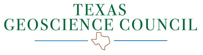Texas Geoscience Council