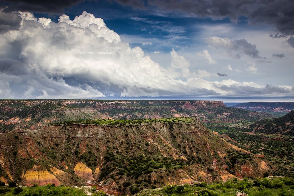 storm leaving the canyon.jpg