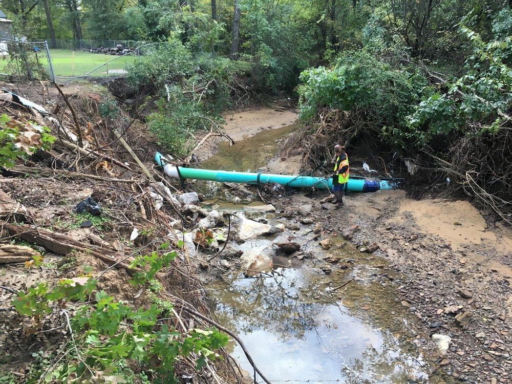 Sewer_Pipeline_Erosion.jpeg