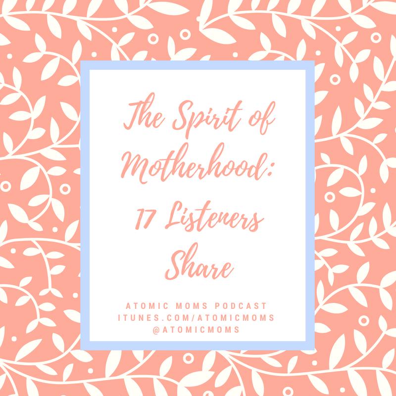 The-Spirit-of-Motherhood_17-Listeners-Share.png