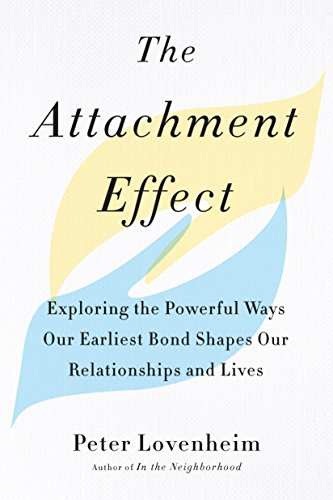 attachment-effect-500.jpg