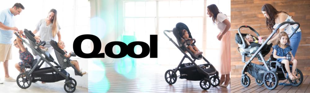 qool-slider-01.png