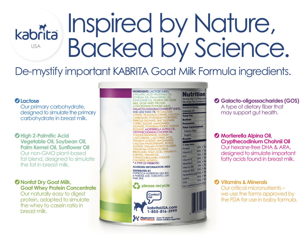 Kabrita-Goat-Milk-Formula-Ingredients.jpg