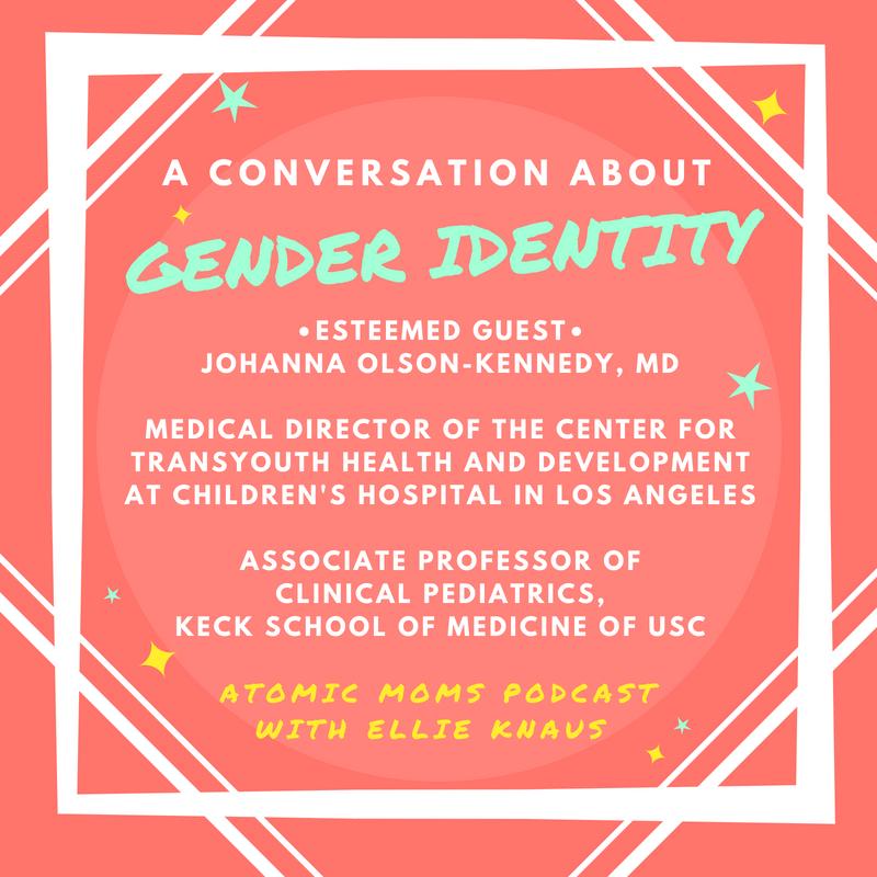 Gender-2.png