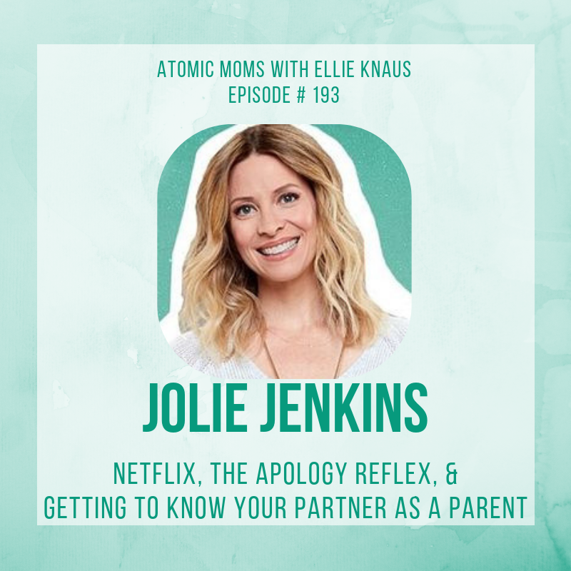 Jolie-Jenkins-Atomic-Moms.png