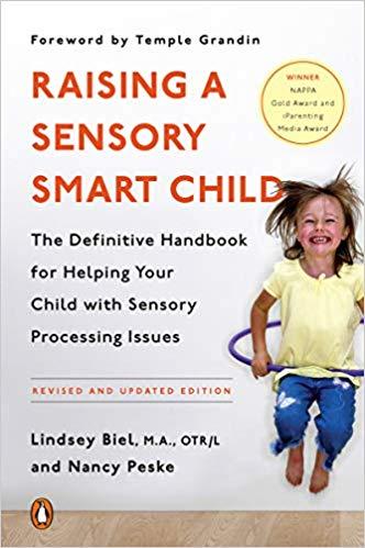 Raising-A-Sensory-Smart-Child-Atomic-Moms-Podcast.jpg