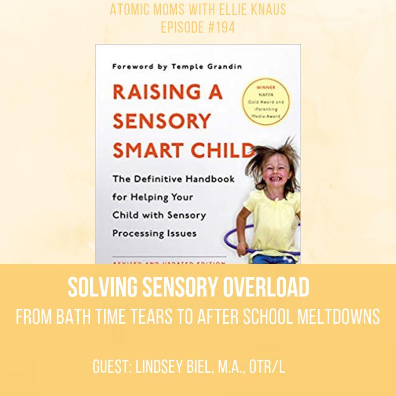 Sensory-Meltdown-Child-Atomic-Moms-Podcast.png