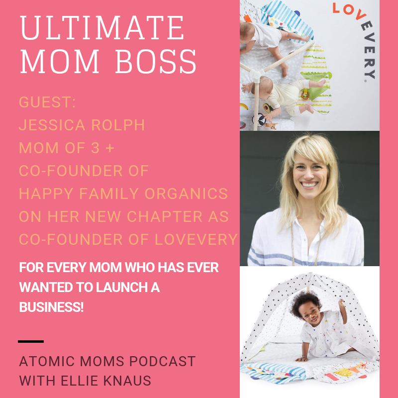 Jessica_Rolph_Atomic_Moms_Podcast.png
