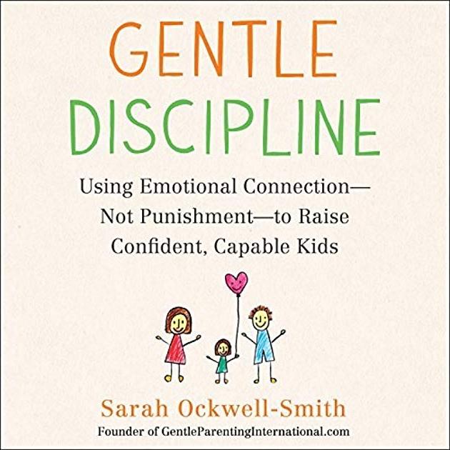 sarah ockwell-smith -