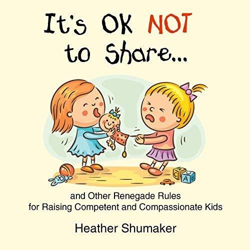 heather schumaker -