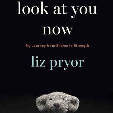 Liz Pryor -