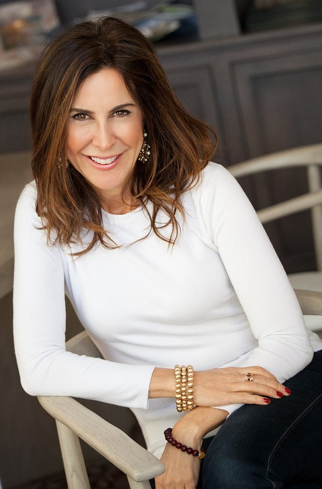 Our guest: Robin Berman, MD