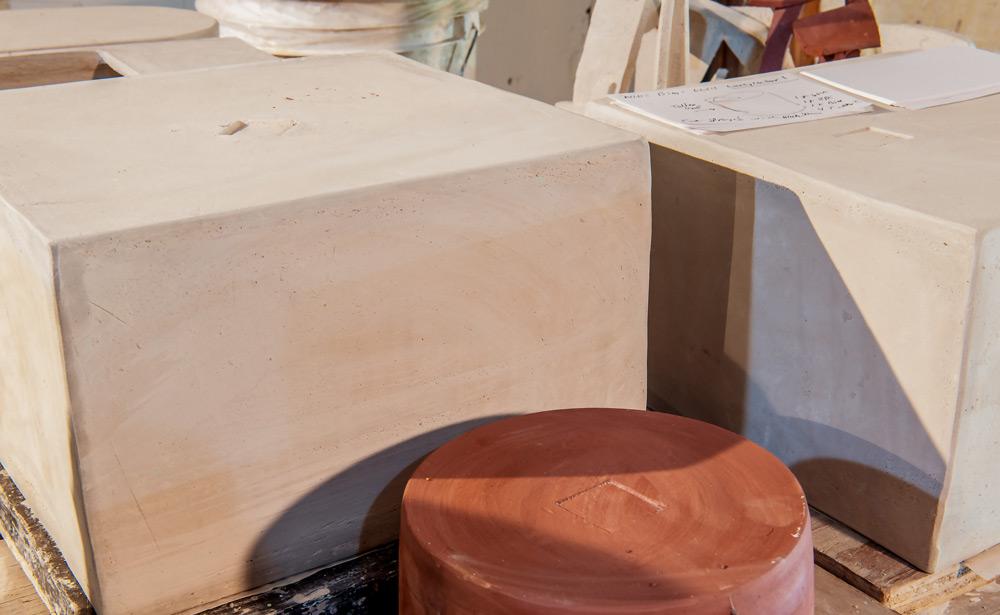 ceramics001.jpg