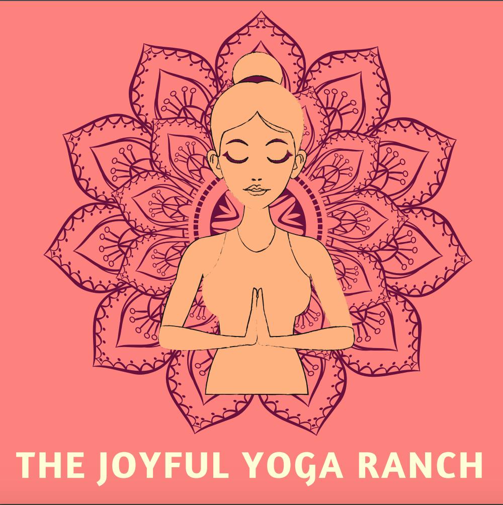 The Joyful Yoga Ranch Austin TX
