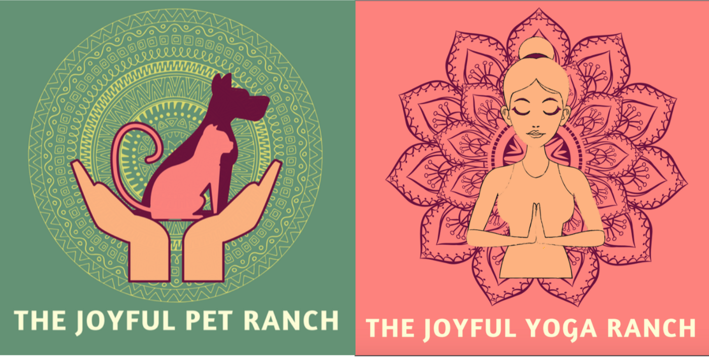 The Joyful Pet and Yoga Ranch