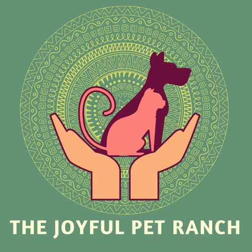 The Joyful Pet Ranch Dog Boarding Elgin, TX