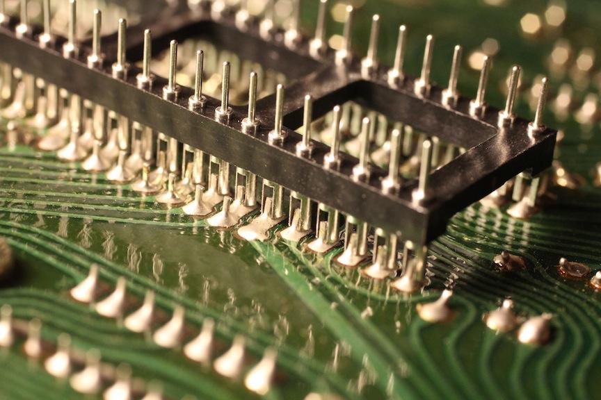 09-minerva-daughter-board-socket-3.jpg