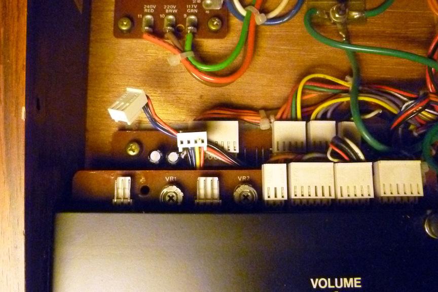 17-minerva-bender-board-2.jpg