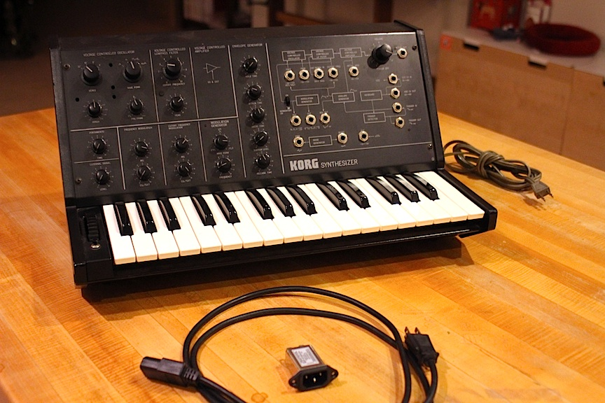 01-korg-and-power-bits.jpg