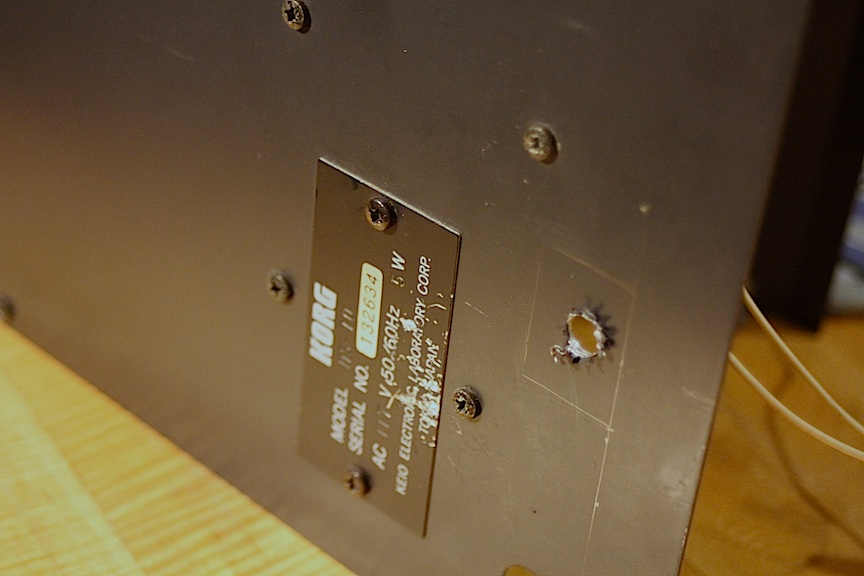 14-korg-power-supply-the-scary-part-01.jpg